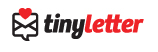 tinyletter.com